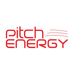 PITCH ENERGY, LDA