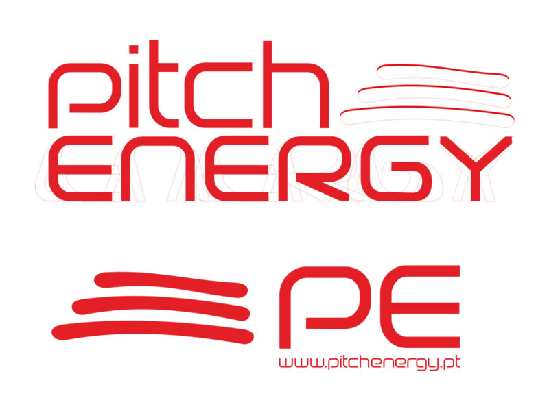Pitch Energy
